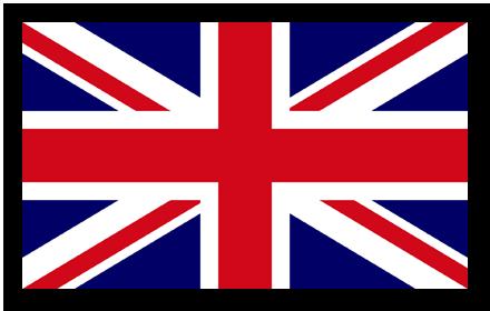Immigration Solicitors Warwickshire